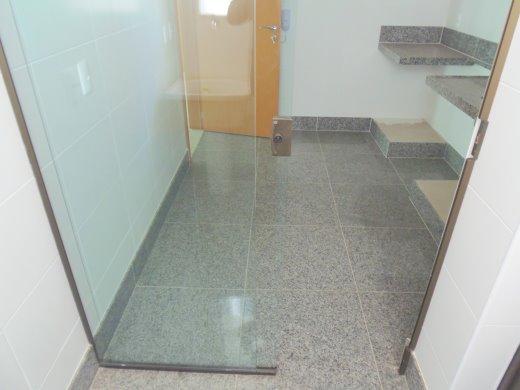 Foto 11 apartamento 2 quartos lourdes - cod: 105227