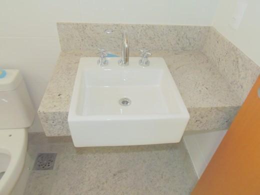 Foto 12 apartamento 2 quartos lourdes - cod: 105227