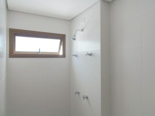 Foto 13 apartamento 2 quartos lourdes - cod: 105227