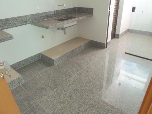 Foto 14 apartamento 2 quartos lourdes - cod: 105227