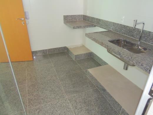 Foto 15 apartamento 2 quartos lourdes - cod: 105227