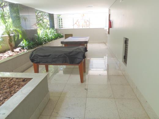 Foto 19 apartamento 2 quartos lourdes - cod: 105227