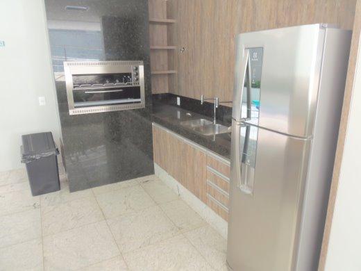Foto 21 apartamento 2 quartos lourdes - cod: 105227