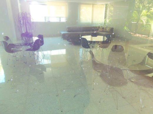 Foto 24 apartamento 2 quartos lourdes - cod: 105227