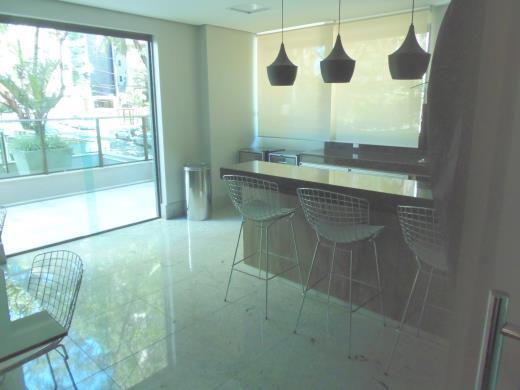 Foto 25 apartamento 2 quartos lourdes - cod: 105227