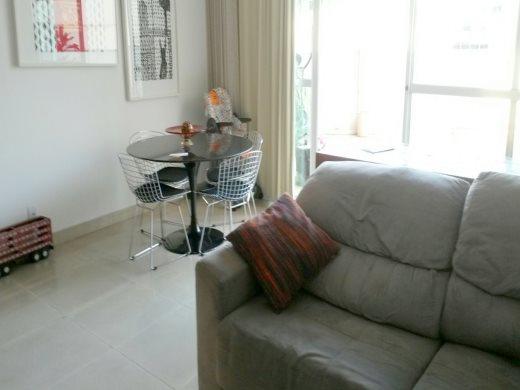 Foto 1 apartamento 2 quartos sao pedro - cod: 105253