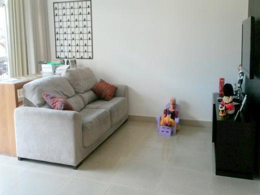 Foto 2 apartamento 2 quartos sao pedro - cod: 105253