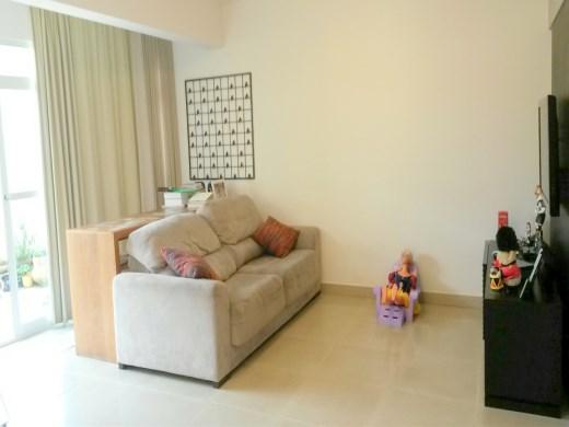 Foto 3 apartamento 2 quartos sao pedro - cod: 105253
