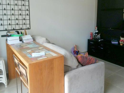Foto 4 apartamento 2 quartos sao pedro - cod: 105253