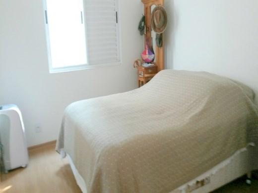 Foto 6 apartamento 2 quartos sao pedro - cod: 105253