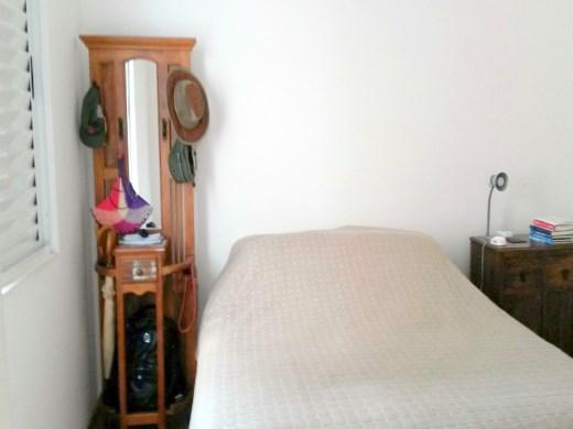 Foto 7 apartamento 2 quartos sao pedro - cod: 105253