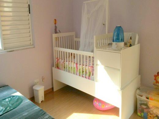 Foto 8 apartamento 2 quartos sao pedro - cod: 105253