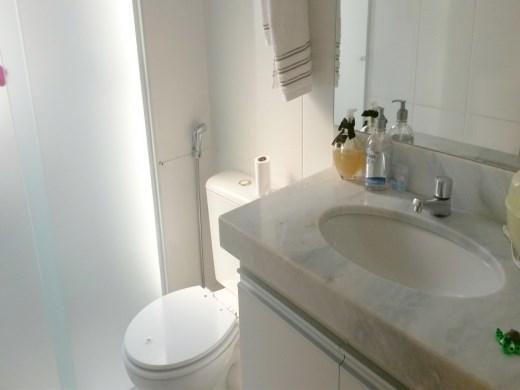 Foto 9 apartamento 2 quartos sao pedro - cod: 105253