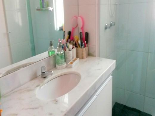Foto 10 apartamento 2 quartos sao pedro - cod: 105253