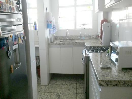 Foto 11 apartamento 2 quartos sao pedro - cod: 105253