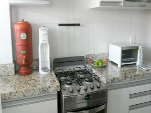Foto 12 apartamento 2 quartos sao pedro - cod: 105253