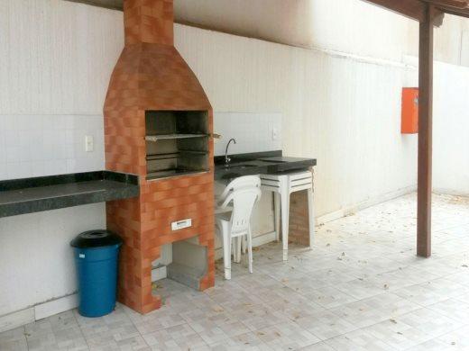 Foto 13 apartamento 2 quartos sao pedro - cod: 105253