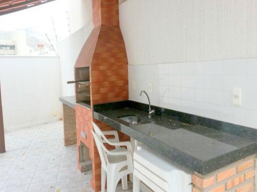 Foto 14 apartamento 2 quartos sao pedro - cod: 105253