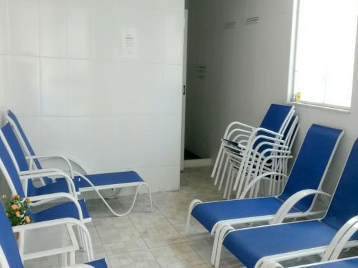Foto 15 apartamento 2 quartos sao pedro - cod: 105253