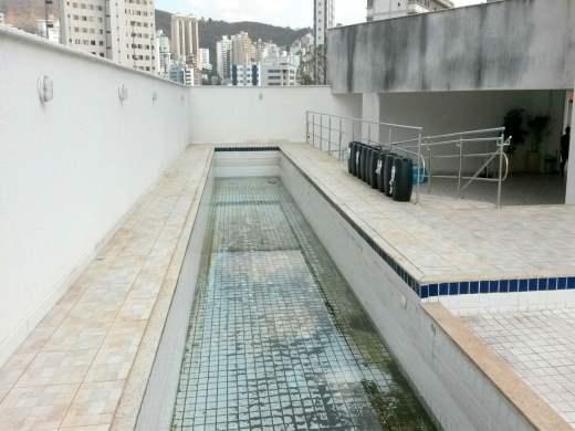 Foto 16 apartamento 2 quartos sao pedro - cod: 105253