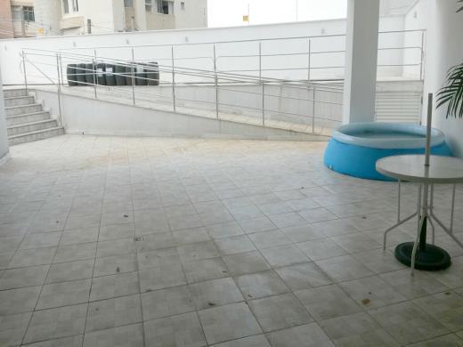 Foto 17 apartamento 2 quartos sao pedro - cod: 105253