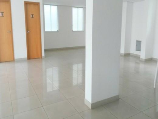 Foto 18 apartamento 2 quartos sao pedro - cod: 105253