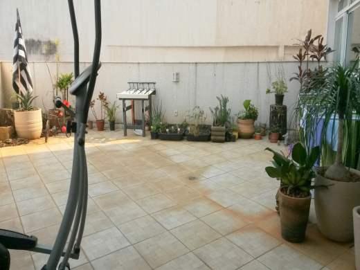 Foto 19 apartamento 2 quartos sao pedro - cod: 105253