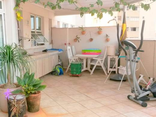 Foto 20 apartamento 2 quartos sao pedro - cod: 105253