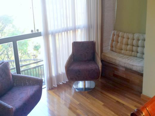 Foto 4 apartamento 4 quartos luxemburgo - cod: 105266
