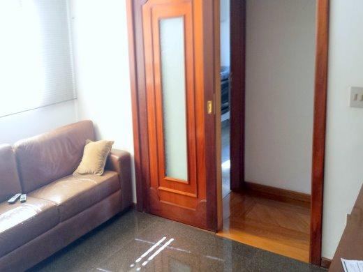 Foto 7 apartamento 4 quartos luxemburgo - cod: 105266