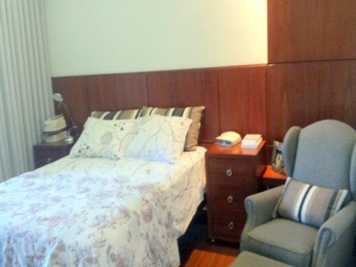 Foto 9 apartamento 4 quartos luxemburgo - cod: 105266