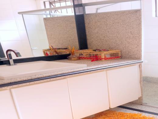 Foto 10 apartamento 4 quartos luxemburgo - cod: 105266