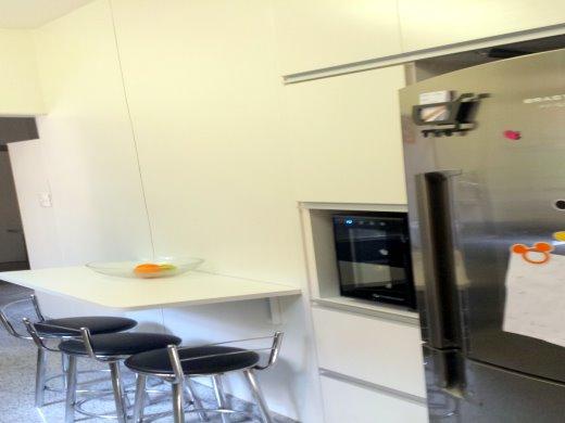 Foto 14 apartamento 4 quartos luxemburgo - cod: 105266