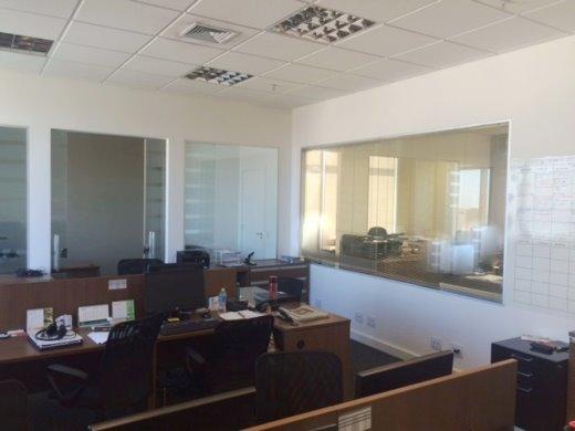 Sala em Vila Da Serra, Nova Lima - MG