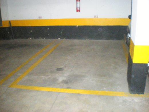 Sala em Funcionarios, Belo Horizonte - MG