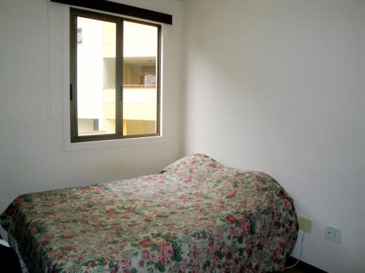 Apto de 1 dormitório à venda em Buritis, Belo Horizonte - MG