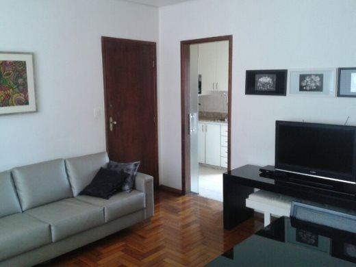 Foto 2 apartamento 3 quartos jardim america - cod: 105433
