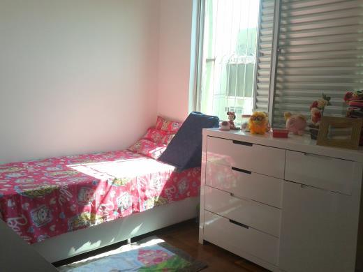Foto 4 apartamento 3 quartos jardim america - cod: 105433