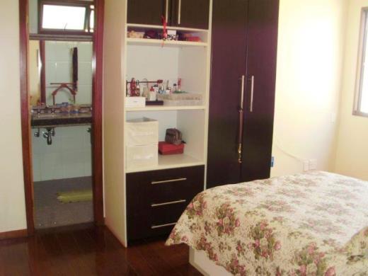 Apto de 4 dormitórios à venda em Anchieta, Belo Horizonte - MG