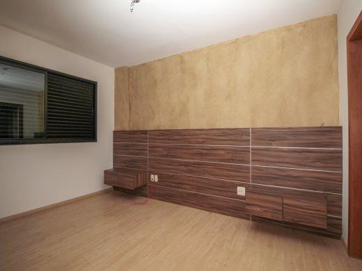 Foto 4 apartamento 4 quartos buritis - cod: 105440