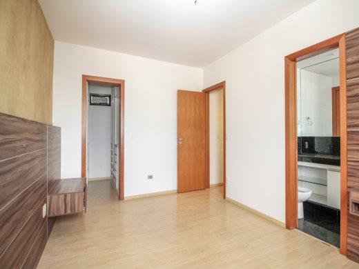 Foto 5 apartamento 4 quartos buritis - cod: 105440