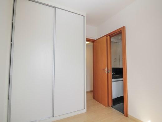 Foto 7 apartamento 4 quartos buritis - cod: 105440