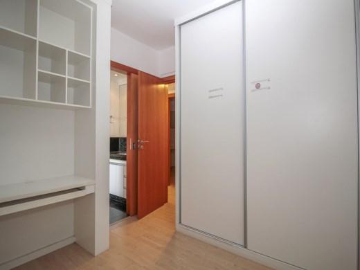 Foto 8 apartamento 4 quartos buritis - cod: 105440