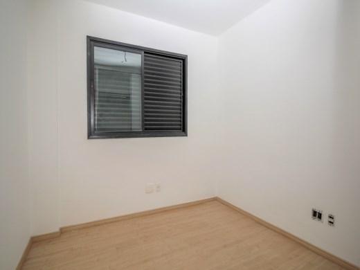 Foto 9 apartamento 4 quartos buritis - cod: 105440