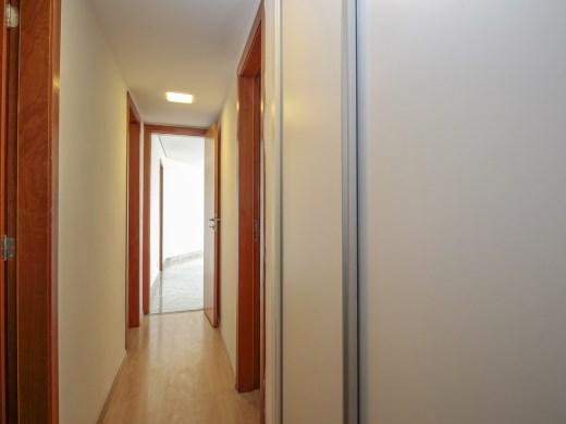 Foto 10 apartamento 4 quartos buritis - cod: 105440