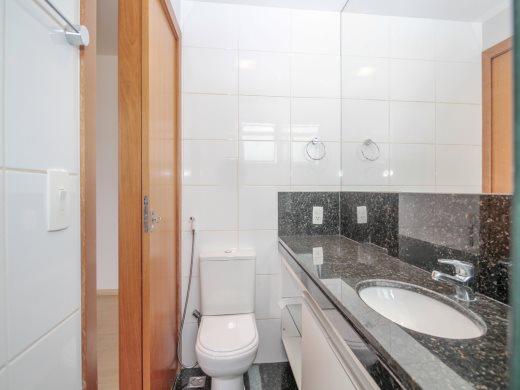 Foto 11 apartamento 4 quartos buritis - cod: 105440