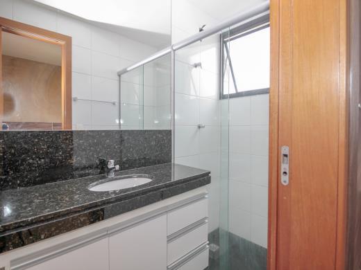 Foto 12 apartamento 4 quartos buritis - cod: 105440