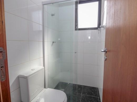 Foto 13 apartamento 4 quartos buritis - cod: 105440