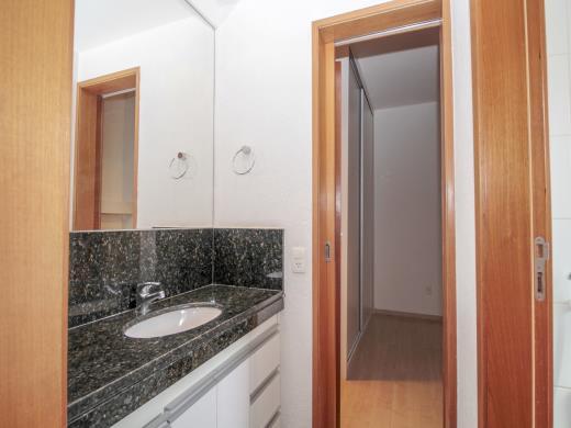 Foto 14 apartamento 4 quartos buritis - cod: 105440