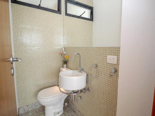 Foto 15 apartamento 4 quartos buritis - cod: 105440